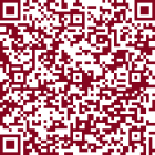 kahoun-qr-code-jesenice